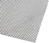 HP Autozubehör 10.108 Marderfurcht-Teppich 190 x 150 cm