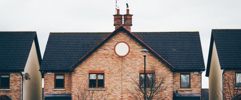 achtung ein marderbefall einer immobilie ist ein sachmangel. Black Bedroom Furniture Sets. Home Design Ideas